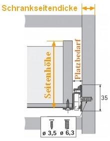 holzschubkasten aus buche individuell angefertigt selbst der online shop f r. Black Bedroom Furniture Sets. Home Design Ideas