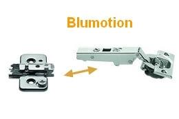 Für Blumotion