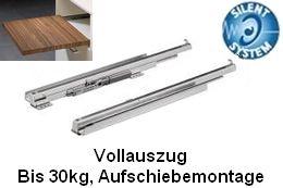 Quadro V6 (Bodenmontage)