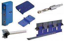 Werkzeuge / Schablonen