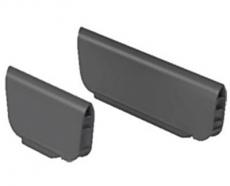 Besteckeinsatz OrgaTray 570 für Korpusbreite 600mm und Nennlänge 500mm