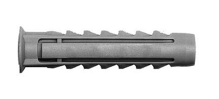 Nylondübel FISCHER SX 12 x 60mm  (25 Stück)