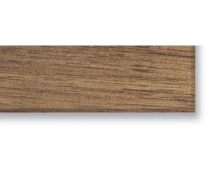 echtholzkante amerik nussbaum 24mm x 0 5mm sk. Black Bedroom Furniture Sets. Home Design Ideas