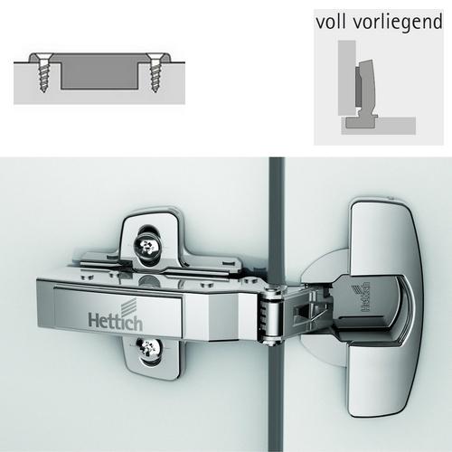 topfscharnier sensys 110 f r m bel eckanschlag selbst. Black Bedroom Furniture Sets. Home Design Ideas