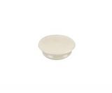 Abdeckkappen für 10mm Bohrdurchmesser  beige  (200 Stück)
