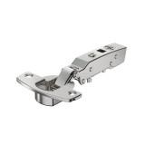 Topfscharnier sensys 8631i 95° für dicke Türen (Außenseite)