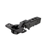 Topfscharnier sensys 8631i 95° für dicke Türen (Mittelseite)