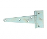 Kistenbänder, 150/35 mm Stahl verzinkt