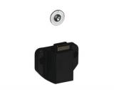 Druckmagnetschnäpper D7 / GP9