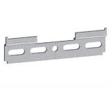 Aufhängeschiene Länge 110mm