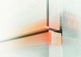 POSISTOP u. Tiefenverstellung für MOVENTO Kupplung, links/rechts