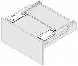 Öffnungssystem Push-to-open Silent 20kg für Actro 5D / Actro YOU