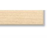 Europäischer Ahorn SK 23x0,3mm 150m