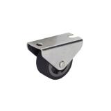 Avin fix, Kastenrolle für Hartböden  33mm
