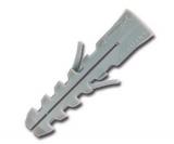 Fischer S ohne Bund 8,0 x 40mm ( 200 Stück )