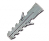 Fischer S ohne Bund 12,0 x 60mm ( 25 Stück )