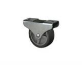 Kastenrolle für Hartböden 20kg Belastbarkeit  Rad 30mm