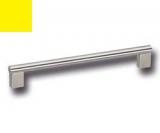 Stangengriff -Martina- aus Edelstahl  BA 460mm
