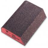 SIA Schleifblock 7990 siasponge medium