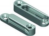 Montageverbinder SHERPA Mini 10